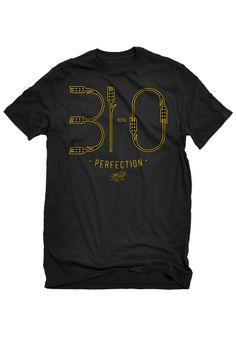 Wichita State Shockers T-Shirt - Black WSU Perfection Short Sleeve Tee http://www.rallyhouse.com/college/wichita-state-shockers/a/mens/b/clothing/c/t-shirts/d/short-sleeve?utm_source=pinterest&utm_medium=social&utm_campaign=Pinterest-WSUShockers $19.99