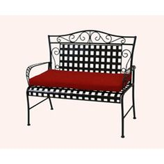 All-weather UV-resistant Outdoor Loveseat/ Bench many options on this website.