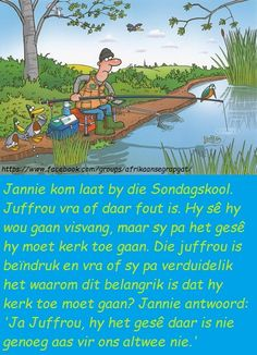 Hilarious, Funny & Sexy has members. Welkom by Afrikaner humor en witt, hilarious and funny pics (ADULTS Lees asseblief die reels van. Funny Images, Funny Pictures, Funny Pics, Funny Jokes, Hilarious, Afrikaanse Quotes, Funny Sexy, Minions Quotes, Books