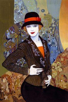 Helen Lam Arte