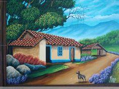 Image detail for -CASAS VIEJAS DE COSTA RICA. > EDGAR ( PICO) PIKIN SERRANO CORTÉS ...