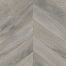 haussmann / light grey