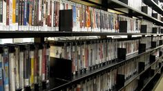 The brief, wondrous life of the DVD · For Our Consideration · The A.V. Club