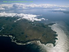 Southern Oceans - Places of Heaven