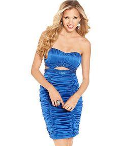 http://www1.macys.com/shop/product/speechless-juniors-dress-strapless-ruched-cutout?ID=698390=18109=#fn=sp%3D5%26spc%3D636%26ruleId%3D72%26slotId%3D470