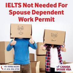 48 Top Canada Spouse Visa Blogs images in 2019