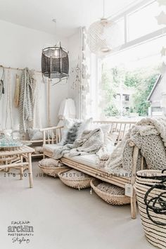 L' Etoile conceptstore in Schoorl, The Netherlands © Paulina Arcklin Photography + Styling House Design, Room Decor, Interior Design, House Interior, Home Accessories, Home, Interior, Home Deco, Home Decor