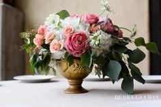 Debra Gulbas Photography | Barr Mansion