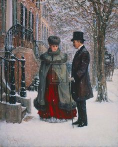 Alan Maley Paintings - Yahoo Search Results Yahoo Image Search Results