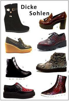 Die 83 besten Bilder von Blog Shoes   Accessoires   Gov t mule ... 75a8cff057