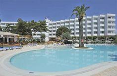 Menorca ofrece buenas expectativas de crecimiento para el turismo británico