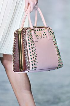 prada knockoffs purses - Prada Bags Outlet on Pinterest | Prada Bag, Outlets and Prada Handbags