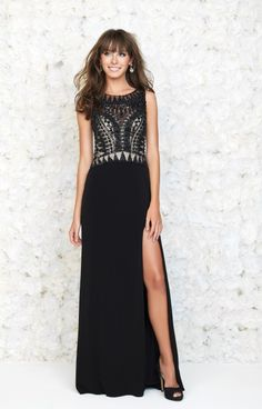 37 Best Prom Dresses images  910d162e4bf