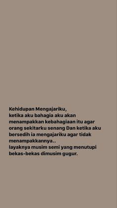 Dark Quotes, Text Quotes, Words Quotes, Qoutes, Life Quotes, Quotes Lucu, Quotes Galau, Reminder Quotes, Self Reminder
