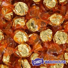 No explanation needed—Orange Wrapped Hard Candy Ovals Bulk Candy, Candy Store, Hard Candy, Wholesale Candy, Types Of Candy, Orange Candy, New Inventions, Bag, Ethnic Recipes