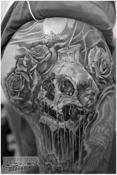 jose lopez tattoo flash | Pin Jose Lopez Lowrider Tattoo California Ink Armyâââ ...