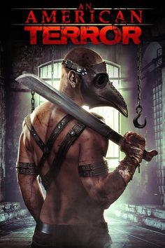 An American Terror 【 FuII • Movie • Streaming
