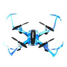 Virhuck T915 UAV RTF RC Quadcopter Drone