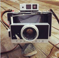 180 Land Camera