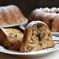 Krispie Treats, Rice Krispies, Muffin, Breakfast, Food, Morning Coffee, Essen, Muffins, Meals
