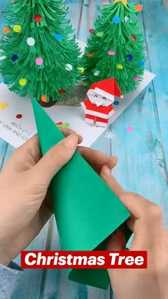 Christmas Activities, Christmas Crafts For Kids, Diy Christmas Ornaments, Christmas Projects, Holiday Crafts, Christmas Gifts, Fun Diy Crafts, Paper Crafts, Christmas Centerpieces