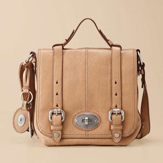 44622fa7c05 94 Best Bags,Bags and more BAGS.. images in 2019 | Backpack purse ...
