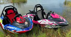 Small Jet Boats, New Jet Ski, Bateau Rc, Jet Surf, Trike Motorcycle, Motorcycle Quotes, Cool Boats, Boat Stuff, Expedition Vehicle