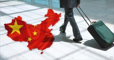 Five reasons why foreign entrepreneurs start a business in China | Edward Voskeritchian | Pulse | LinkedIn