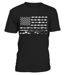 """# Patriotic Fly Rod Fishing American USA Flag T-Shirt Gift Tee . Special Offer, not available in shops Comes in a variety of styles and colours Buy yours now before it is too late! Secured payment via Visa / Mastercard / Amex / PayPal How to place an order Choose the model from the drop-down menu Click on """"Buy it now"""" Choose the size and the quantity Add your delivery address and bank details And that's it! Tags: Show off your patriotism and love for fishing with This fly rod fishing t…"""