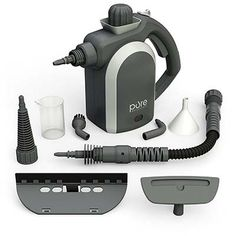 Best Top Best SteamCleaners In Reviews Images On - Best rated steam cleaners for the home