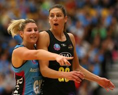 van dyk flags intentions to play at 2015 World Championships - STAR Kia Magic shooter Irene van Dyk has spoken about her desire to play on until the 2015 World Netball Championships.  The veteran may be turning 41 years old next week, but she has no plans to retire just yet.