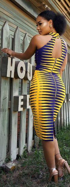 African fashion dress African wear fashion dresses asoebi style african wear for men mtindo robes mode africaine moda africana African traditional dresses African American Fashion, Latest African Fashion Dresses, African Dresses For Women, African Print Dresses, African Print Fashion, Africa Fashion, African Attire, African Wear, African Women