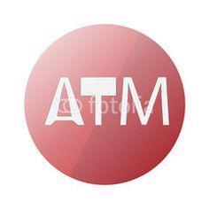 Market cash icon #button #fotolia #design #concept #tool #cart #shop #online #services #icon #vector #business