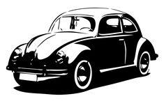 Vw, Beetle - Free images on Pixabay