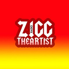 Streams - playlist by ziggtheartist | Spotify Upcoming Artists, I Still Love You, Songs, Music, Musica, Musik, Muziek, Song Books, Music Activities