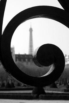 G Alphabet Photography | Flickr - Photo Sharing!