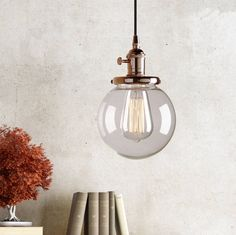 Are you interested in our ceiling light? With our lighting you need look no further.