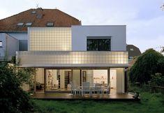 1028-architecture-design-muuuz-extension-maison-heverlee-bob361-architectes-jean-michel-culas-6
