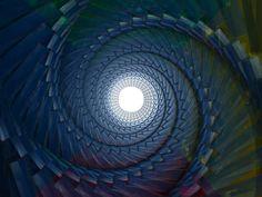 Spiral   John Haggerty
