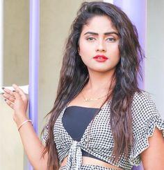 Shayari Status, Whatsapp Status Quotes, Shayari In Hindi, Full Hd Wallpaper Download, Full Hd Photo, Jennifer Lawrence, Hd Photos, Hottest Photos, San