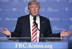 El tema del TLC nos llevará varias entregas, más aún si agregamos comentarios de Trump y observamos el papel de China, pero recapitulemos.México forma parte de