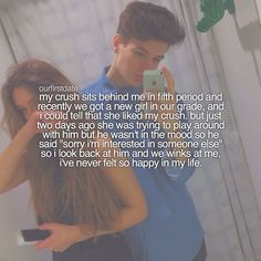 Impressive Relationship And Life Quotes For You To Remember ; Relationship Sayings; Relationship Quotes And Sayings; Impressive Relationship And Life Quotes Cute Relationship Texts, Cute Relationships, Distance Relationships, Boyfriend Goals, Future Boyfriend, Dream Boyfriend, Boyfriend Girlfriend, Perfect Boyfriend Quotes, Boyfriend Sayings