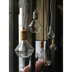 Frama-pendel-fitting|nisha-interieur -online interieur, design,cadeau en decoratie winkel.