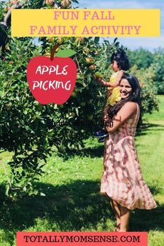 Apple picking is a great family activity. Sharing some beautiful pictures from our lovely time spent picking apples on the Becker farms. Autumn Activities, Family Activities, Toddler Activities, Family Outfits, Girl Outfits, Casual Outfits, Father Daughter Photography, Best Pumpkin Patches, Some Beautiful Pictures