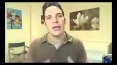 """Paco gmg.currete - YouTube  3:25  """"VENTAJAS DE NO DORMIR POR LA NOCHE""""."""