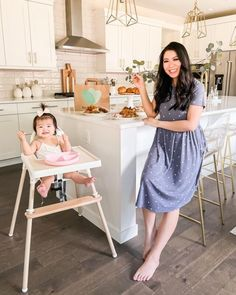 DIY All White Wagon in 5 Easy Steps   Just A Tina Bit Berry Chantilly Cake, Wagon For Wedding, Radio Flyer Wagons, Ikea Billy Bookcase Hack, Closet Layout, Velvet Hangers, Closet Rod, Girls Hand, White Rooms