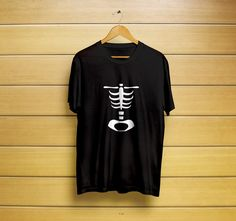 Skeleton Halloween T-Shirt #halloweenshirt #skeletonshirt #skeletont-shirt #skeletontee #skeletonhalloweenshirt #t-shirt #shirt #customt-shirt #customshirt #menst-shirt #mensshirt #mensclothing #womenst-shirt #womensshirt #womensclothing #clothing #unisext-shirt #unisexshirt #graphictee #graphict-shirt #feministt-shirt #feministshirt #cutet-shirt #cuteshirt #funnyt-shirt #funnyshirt #tee
