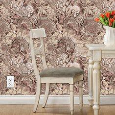 New Trend: Magical Mineral Decor for a Dazzling Interior - Design Trend - Decoration - Mineral Decor