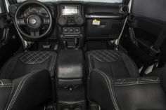 2016 Jeep Wrangler Unlimited Sport 4×4