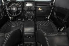 2016 Jeep Wrangler Unlimited Sport 4×4